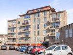 Thumbnail for sale in Boulevard, Weston Super Mare, Somerset