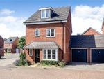 Thumbnail for sale in Holymead, Calcot, Reading, Berkshire