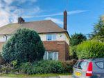 Thumbnail for sale in Hastings Road, Kingsthorpe, Northampton