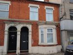 Thumbnail to rent in Cowper Street, Northampton