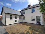 Thumbnail to rent in Doveric Cottage, Park Street, Park Street, Newtown, Powys