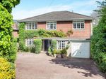 Thumbnail to rent in Esher, Surrey