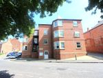 Thumbnail for sale in Bankside Court, Off Hargreave Terrace, Darlington