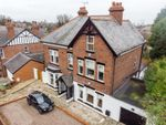 Thumbnail for sale in Carleton Road, Pontefract, West Yorkshire
