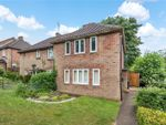Thumbnail for sale in Whitefield Avenue, Purley, Surrey
