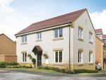 Thumbnail to rent in Alder View, Grove Road, Harwell, Oxfordshire