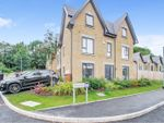 Thumbnail for sale in Old Mill Drive, Mossley