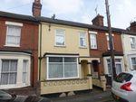 Thumbnail to rent in Gwynne Road, Harwich
