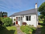 Thumbnail to rent in Llangrove, Ross-On-Wye