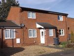 Thumbnail to rent in Walcourt Road, Kempston, Bedford