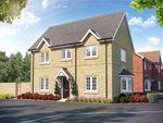 Thumbnail to rent in Woodfield Road, Highfields Caldecote, Cambridge, Cambridgeshire