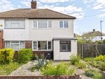 Thumbnail to rent in Forge Lane, Feltham