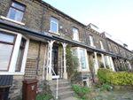 Thumbnail to rent in Hazelhurst Brow, Bradford