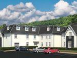 Thumbnail to rent in Hydro Gardens, Innerleithen Road, Peebles
