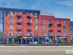Thumbnail for sale in Carmine Court, 202 Imperial Drive, Rayners Lane, Middlesex