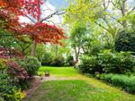 Thumbnail for sale in Cornwall Gardens, South Kensington, London