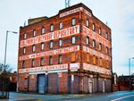 Thumbnail to rent in Park Road, Toxteth, Liverpool