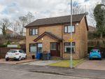 Thumbnail to rent in 510 Castle Gait, Paisley