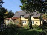 Thumbnail for sale in Honeypot Cottage, Thwaite, Eye