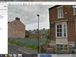 Thumbnail for sale in Athol Road, Sunderland