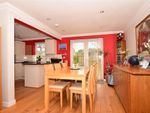 Thumbnail for sale in St. James Close, Deal, Kent