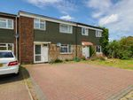 Thumbnail for sale in Gurdon Road, Colchester