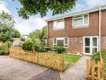 Thumbnail for sale in Torrance Close, Warmley, Bristol
