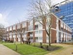 Thumbnail to rent in Dudley House, Robsart Street, Brixton, London