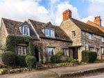 Thumbnail for sale in High Street, Islip, Kidlington, Oxfordshire