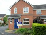 Thumbnail to rent in Bronte Drive, Ledbury
