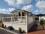 Thumbnail for sale in Alwen, Lyons Holiday Parks, Eryl Hall, St Asaph