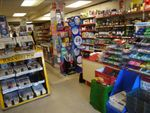 Thumbnail for sale in Off License & Convenience HG2, North Yorkshire