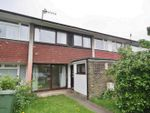 Thumbnail to rent in Guildford Park Avenue, Guildford, Surrey