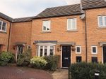 Thumbnail for sale in Oulton Road, Rugby