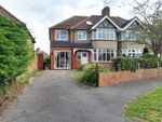 Thumbnail for sale in Hungerford Drive, Reading, Berkshire