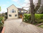 Thumbnail for sale in Dartnell Avenue, West Byfleet, Surrey