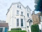 Thumbnail for sale in Bolton Road, Eastbourne, East Sussex