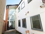 Thumbnail to rent in Warwick Street, Leamington Spa