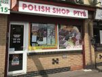Thumbnail for sale in Milnrow Road, Rochdale