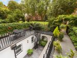 Thumbnail for sale in Courtfield Road, London