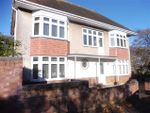 Thumbnail to rent in Lydford Road, Bournemouth
