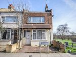 Thumbnail for sale in Manwood Road, London