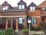 Thumbnail for sale in Sixpenny Close, Poole