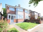 Thumbnail to rent in Epsom Road, Seven Kings, Ilford