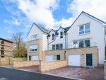 Thumbnail to rent in Barnton Grove, Barnton, Edinburgh