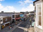 Thumbnail to rent in Market Jew Street, Penzance, Cornwall