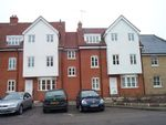 Thumbnail to rent in Yorkes Mews, Priory Street, Ware