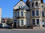 Thumbnail to rent in London Road, Leicester