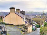 Thumbnail for sale in Penrhyndeudraeth