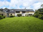 Thumbnail for sale in Whalley Road, Pendleton, Clitheroe